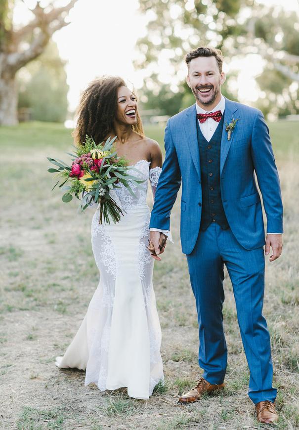 NZ-yeah-weddings-collective-Perth-wedding-photographer11