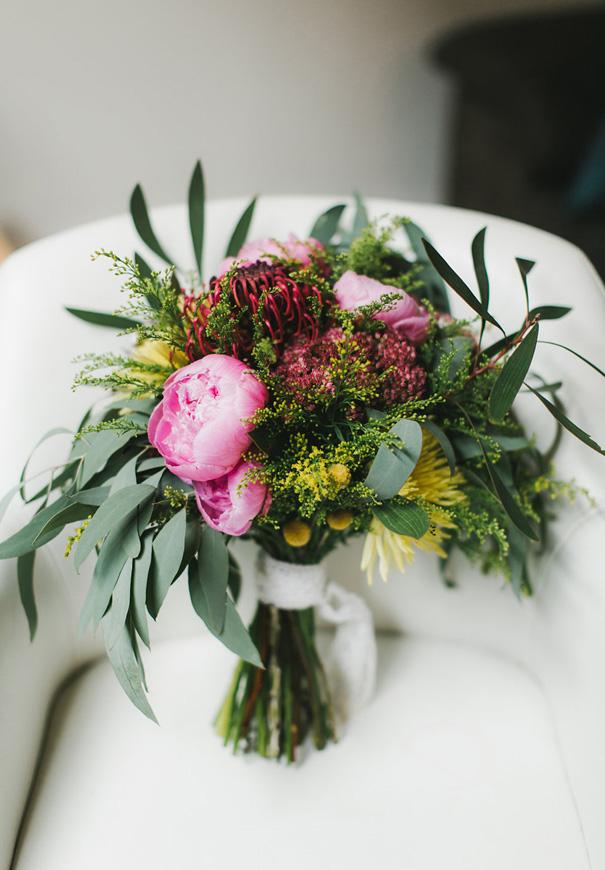 NZ-yeah-weddings-collective-Perth-wedding-photographer3