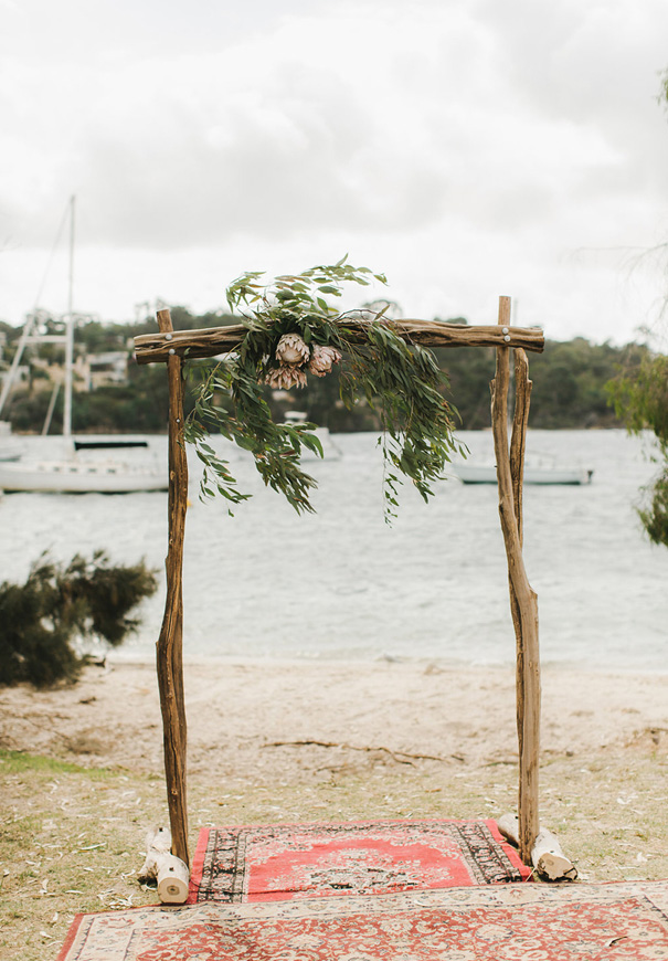 NZ-yeah-weddings-collective-Perth-wedding-photographer4