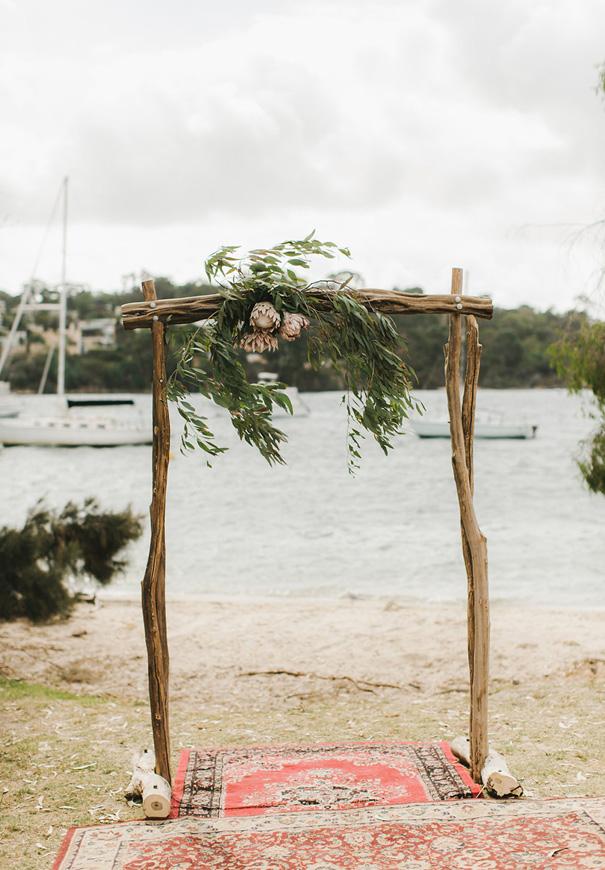 NZ-yeah-weddings-collective-Perth-wedding-photographer4