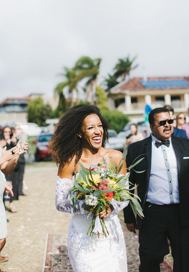 NZ-yeah-weddings-collective-Perth-wedding-photographer5