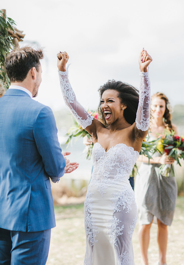 NZ-yeah-weddings-collective-Perth-wedding-photographer7