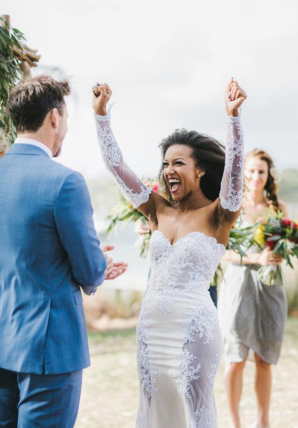 NZ-yeah-weddings-collective-Perth-wedding-photographer7