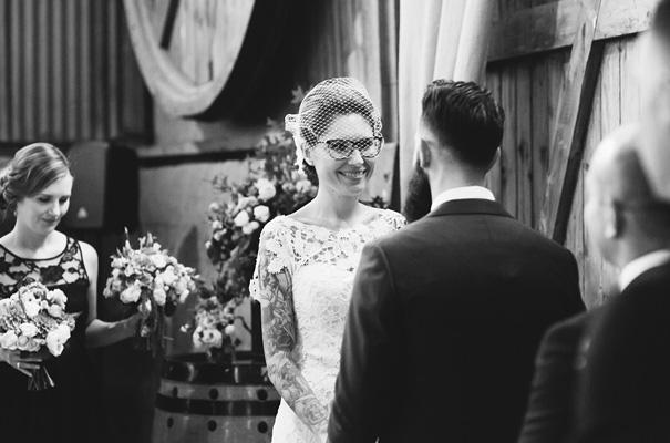 Pierre-Curry-melbourne-wedding-photographer-grooms-suit17