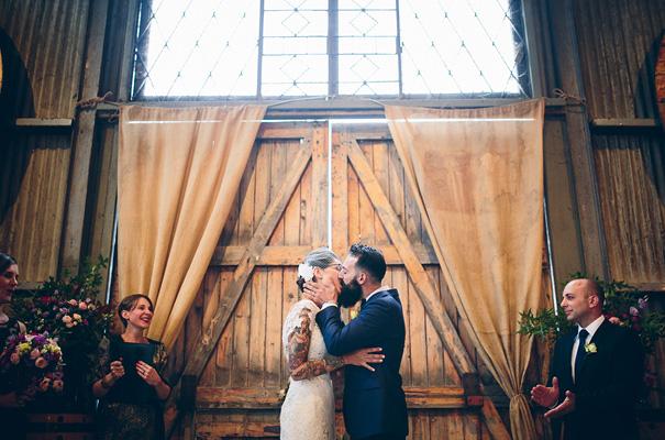 Pierre-Curry-melbourne-wedding-photographer-grooms-suit18