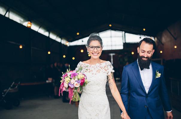 Pierre-Curry-melbourne-wedding-photographer-grooms-suit20