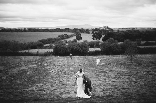 Pierre-Curry-melbourne-wedding-photographer-grooms-suit21
