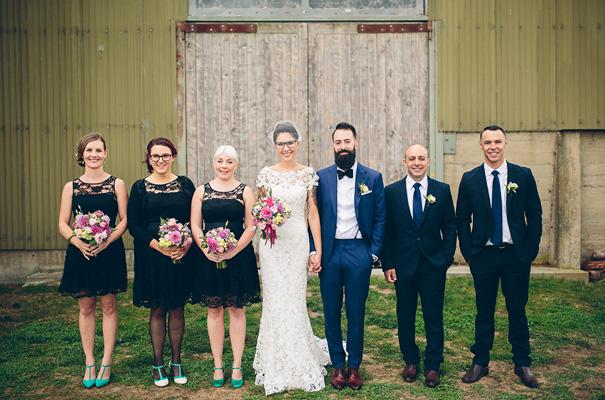 Pierre-Curry-melbourne-wedding-photographer-grooms-suit22