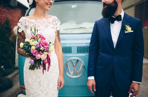 Pierre-Curry-melbourne-wedding-photographer-grooms-suit23