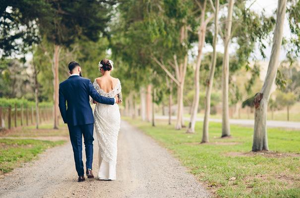 Pierre-Curry-melbourne-wedding-photographer-grooms-suit24