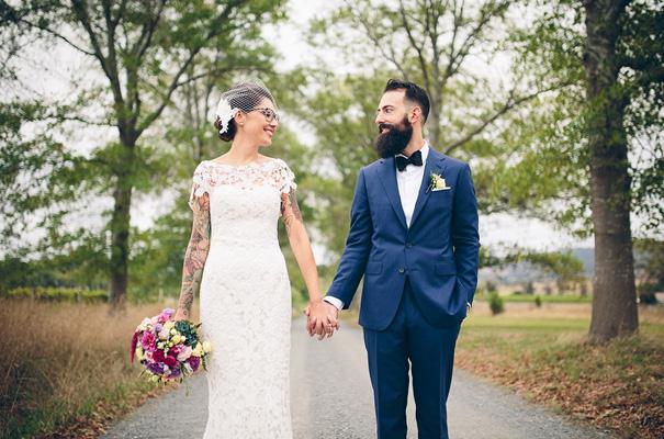 Pierre-Curry-melbourne-wedding-photographer-grooms-suit26