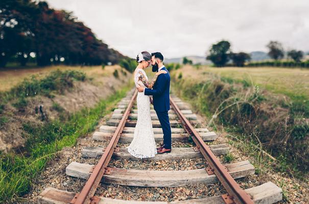 Pierre-Curry-melbourne-wedding-photographer-grooms-suit28