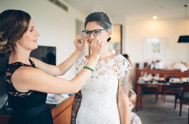 Pierre-Curry-melbourne-wedding-photographer-grooms-suit3