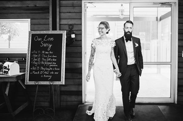 Pierre-Curry-melbourne-wedding-photographer-grooms-suit36