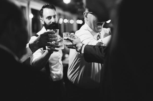 Pierre-Curry-melbourne-wedding-photographer-grooms-suit40