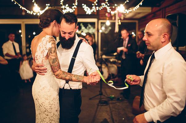 Pierre-Curry-melbourne-wedding-photographer-grooms-suit41