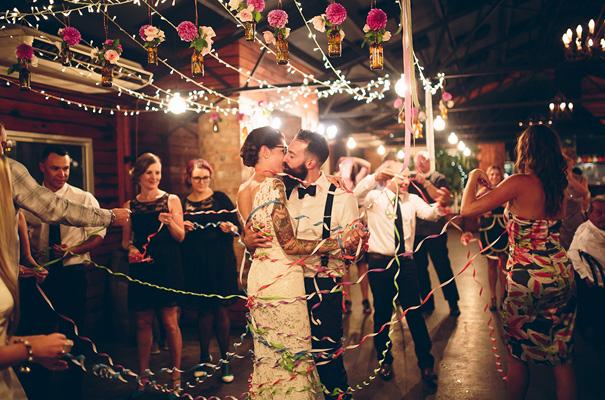 Pierre-Curry-melbourne-wedding-photographer-grooms-suit42