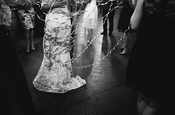 Pierre-Curry-melbourne-wedding-photographer-grooms-suit43