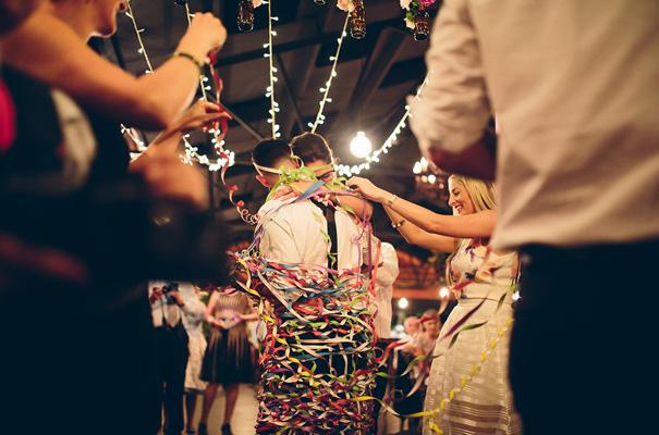 Pierre-Curry-melbourne-wedding-photographer-grooms-suit44
