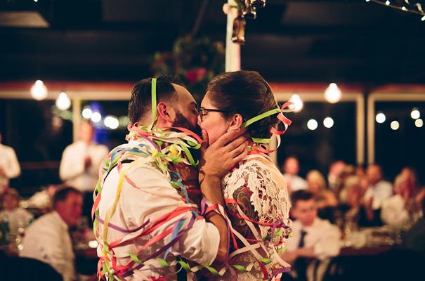 Pierre-Curry-melbourne-wedding-photographer-grooms-suit46