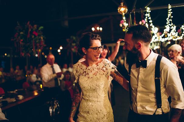 Pierre-Curry-melbourne-wedding-photographer-grooms-suit48
