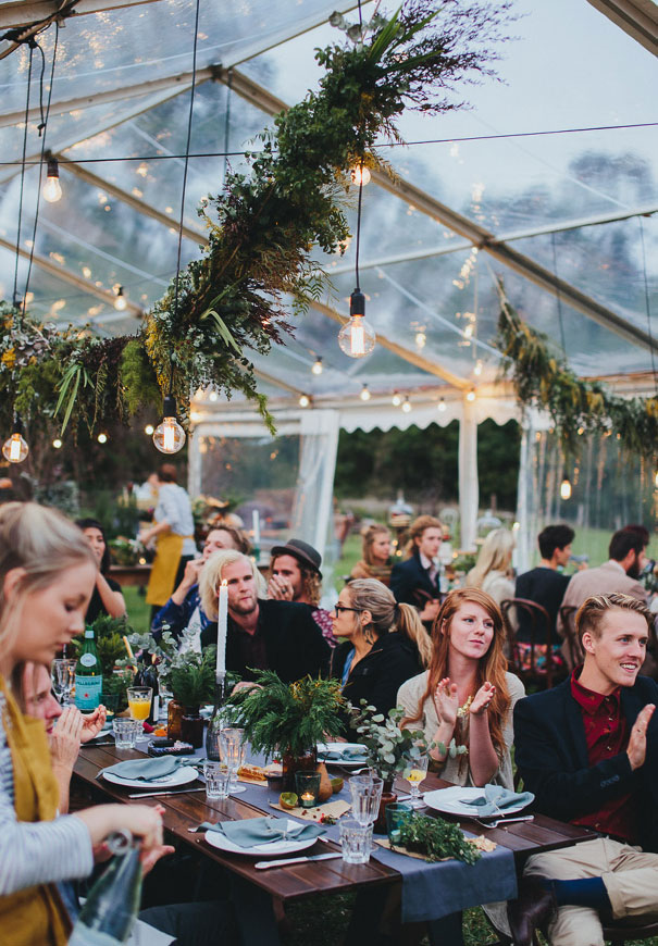 QLD-awesome-outdoor-wedding-twig-grace-stylist-prop-hire69