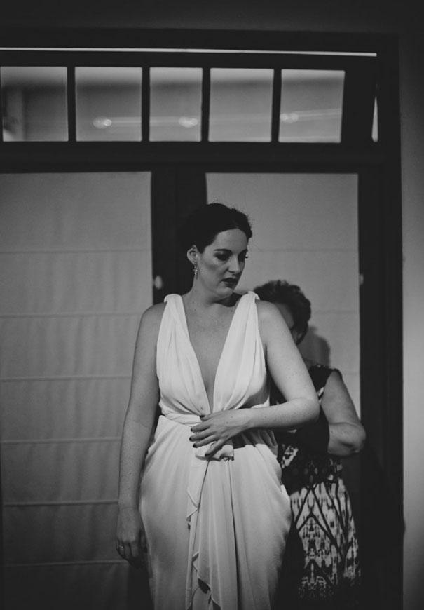 QLD-urban-brisbane-wedding-tricia-king
