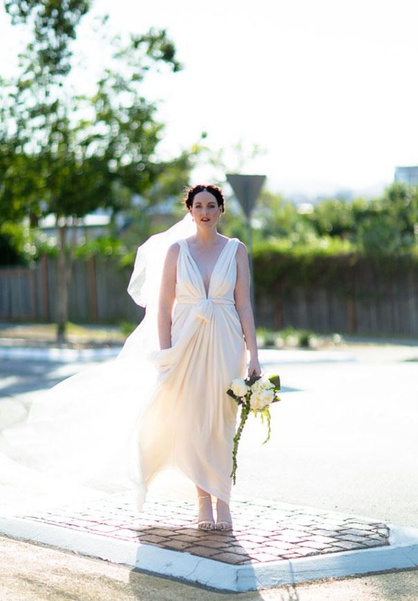 QLD-urban-brisbane-wedding-tricia-king2