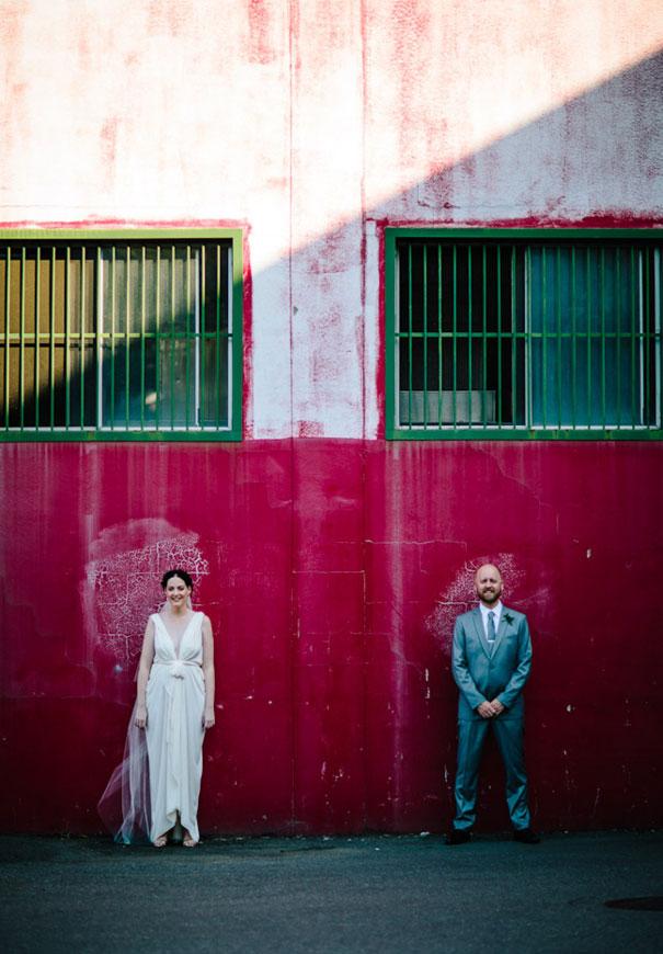 QLD-urban-brisbane-wedding-tricia-king3