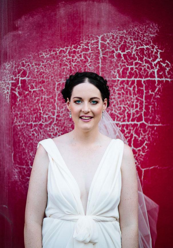 QLD-urban-brisbane-wedding-tricia-king4