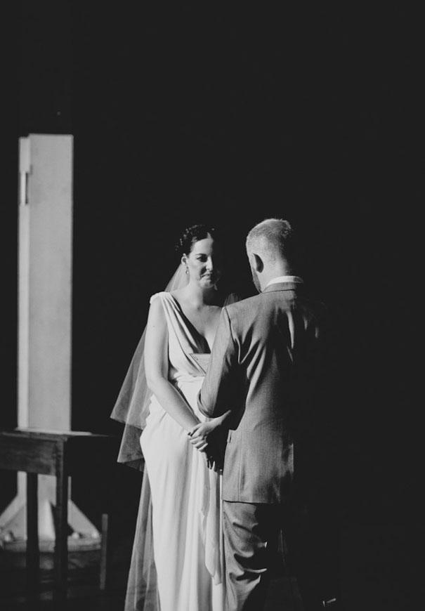 QLD-urban-brisbane-wedding-tricia-king6