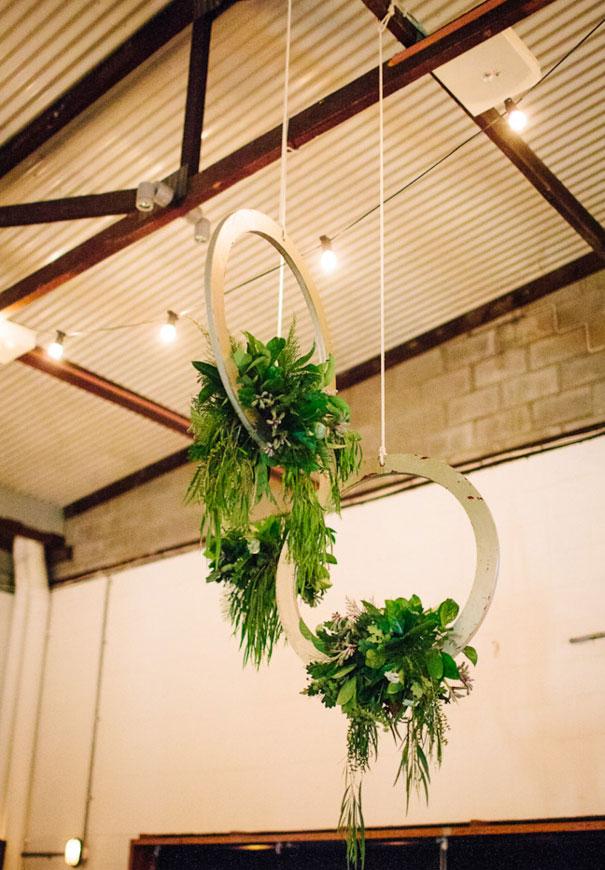 QLD-urban-brisbane-wedding-tricia-king7