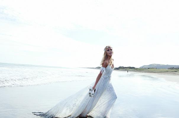 RUe-De-Seine-Nomadic-Love-2016-bridal-gown-wedding-dress-collection-new10