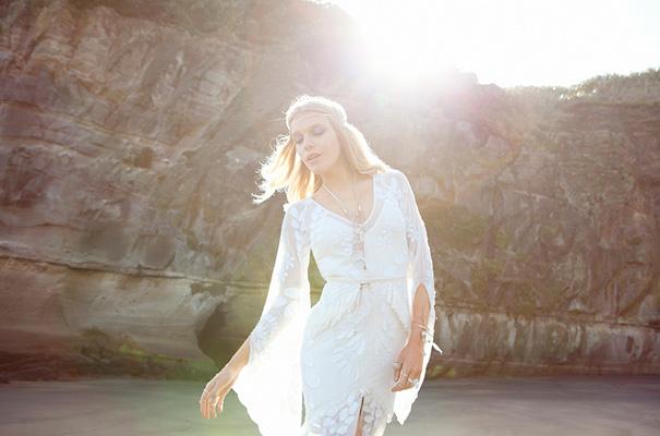 RUe-De-Seine-Nomadic-Love-2016-bridal-gown-wedding-dress-collection-new14