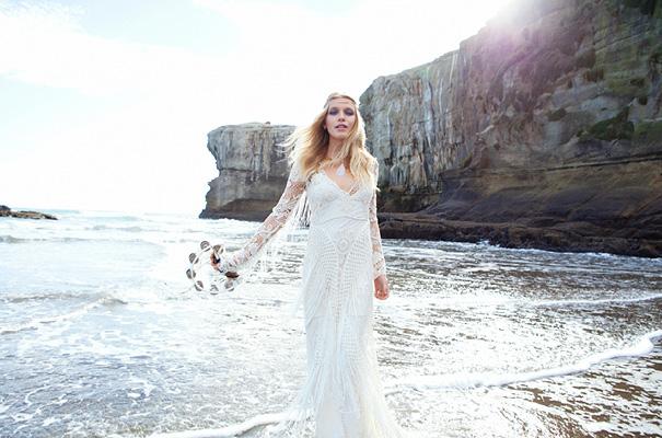 RUe-De-Seine-Nomadic-Love-2016-bridal-gown-wedding-dress-collection-new2