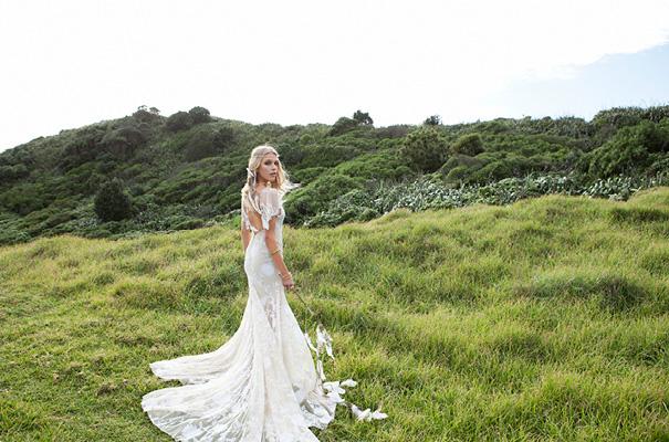 RUe-De-Seine-Nomadic-Love-2016-bridal-gown-wedding-dress-collection-new3