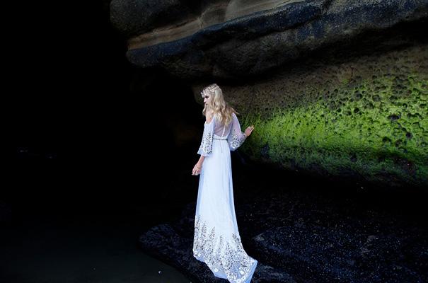 RUe-De-Seine-Nomadic-Love-2016-bridal-gown-wedding-dress-collection-new5
