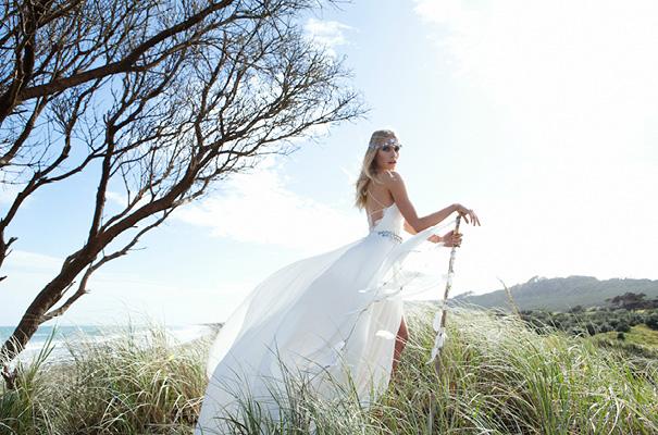 RUe-De-Seine-Nomadic-Love-2016-bridal-gown-wedding-dress-collection-new7