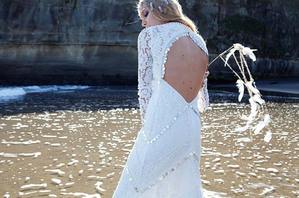RUe-De-Seine-Nomadic-Love-2016-bridal-gown-wedding-dress-collection-new8