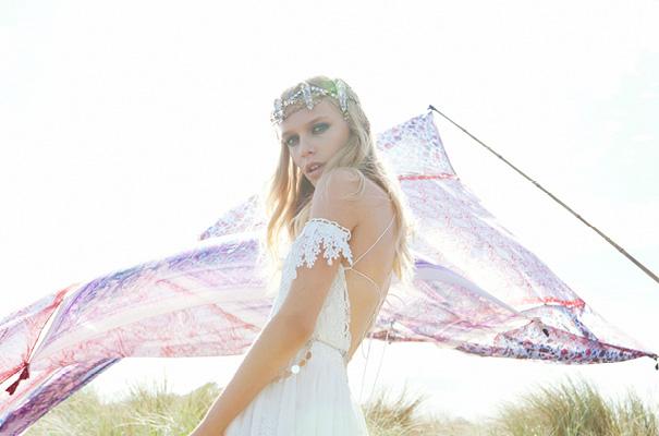 RUe-De-Seine-Nomadic-Love-2016-bridal-gown-wedding-dress-collection-new9