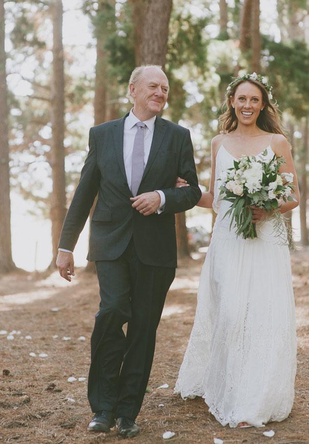 SA-wedding-photographer-rue-de-seine2