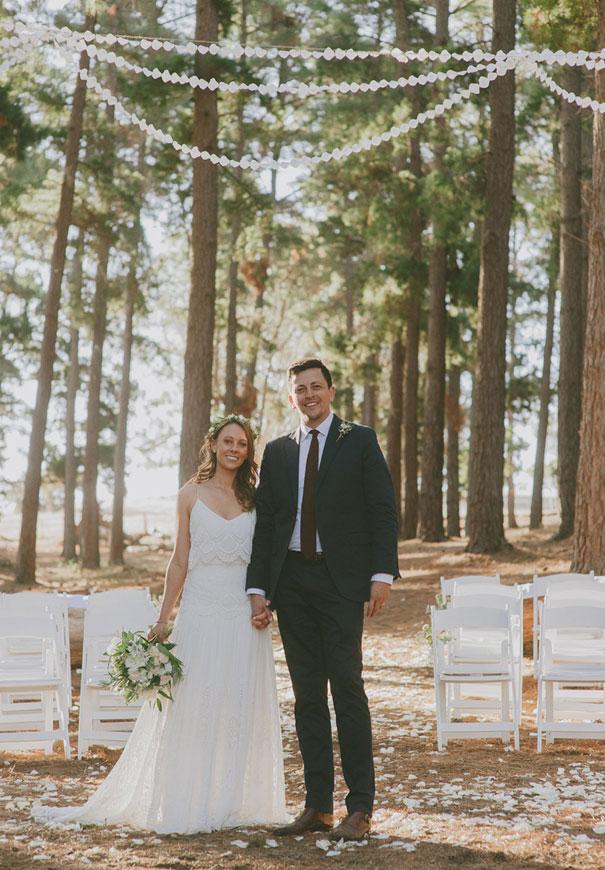 SA-wedding-photographer-rue-de-seine3