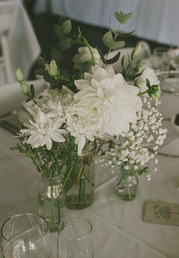 SA-wedding-photographer-rue-de-seine4