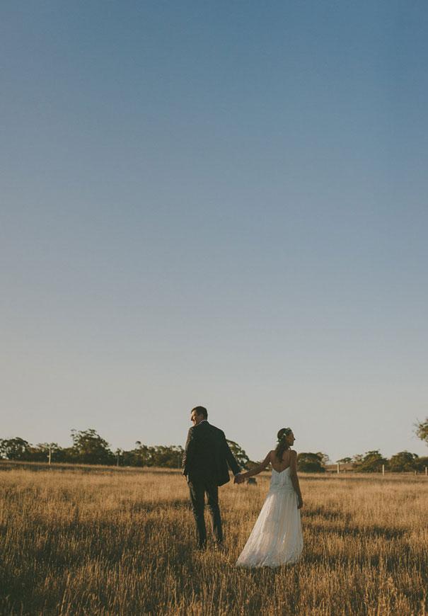 SA-wedding-photographer-rue-de-seine5