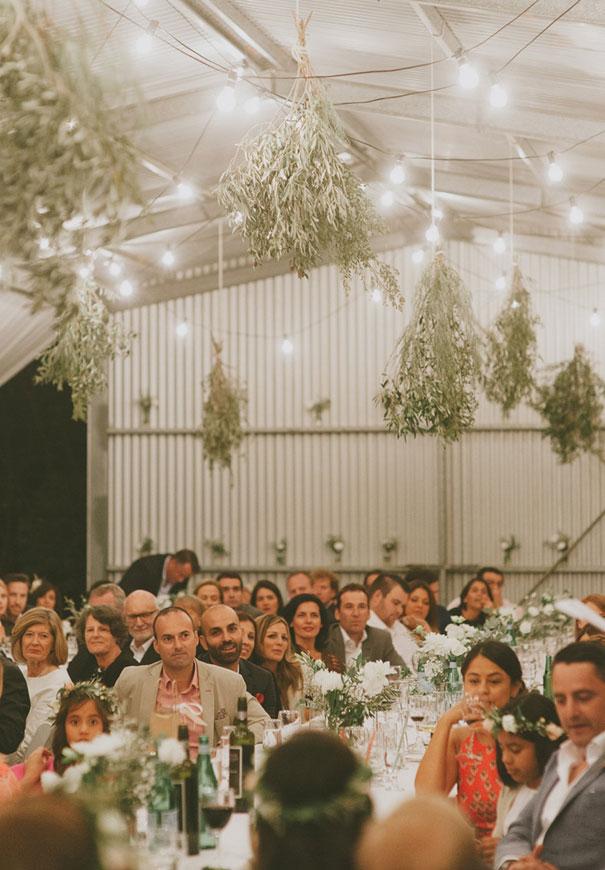 SA-wedding-photographer-rue-de-seine6
