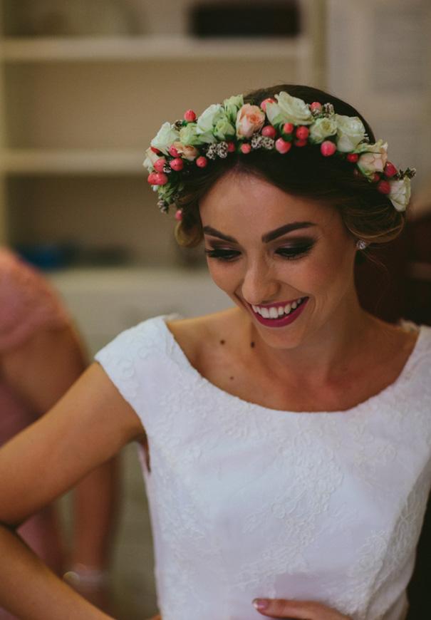 Still-Love-romantic-garden-party-floral-crown-wedding5