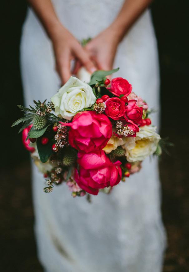 Still-Love-romantic-garden-party-floral-crown-wedding510