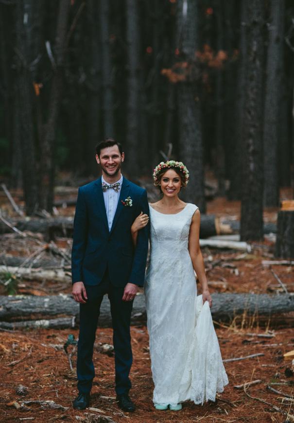 Still-Love-romantic-garden-party-floral-crown-wedding511