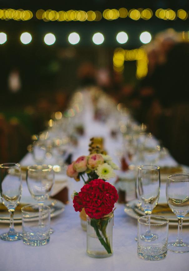 Still-Love-romantic-garden-party-floral-crown-wedding512