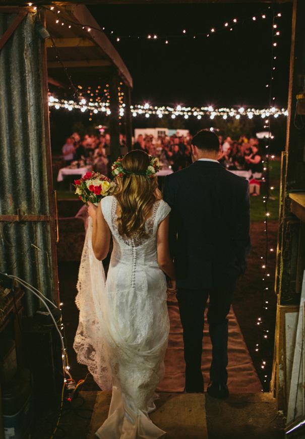 Still-Love-romantic-garden-party-floral-crown-wedding514